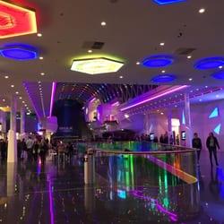 Hollywood Megaplex Cinema Plus Kauf Str 7 Pasching