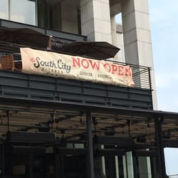South City Kitchen Buckhead south city kitchen buckhead - 466 photos & 253 reviews - southern