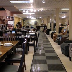 sutherland s furniture furniture stores 1801 dundas street