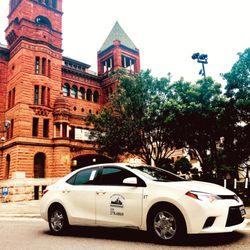 Taxi San Antonio >> Alamo City Taxi Taxis San Antonio Tx Yelp