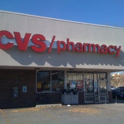 cvs pharmacy 19 reviews drugstores 7216 circle ave forest