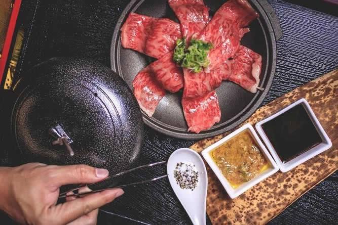 Sakaya Japanese Restaurant: 1162 Willis Ave, Albertson, NY