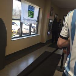Bureau of motor vehicles 10 rese as oficinas de for Bureau of motor vehicles delaware ohio