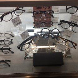 9e51e0c86a Costco Vision Center - 13 Photos - Eyewear   Opticians - 1601 ...