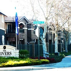 the rivers senior apartments get quote housing cooperatives
