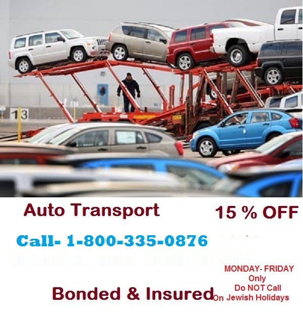 JETT Towing & Transport: Livermore Falls, ME