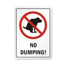 Green Scoop Pet Waste Removal: Alexandria, OH