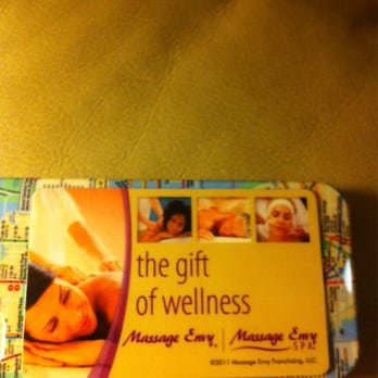Massage Envy Southside Massage Southside