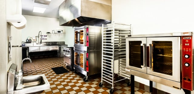 Perfect temper kitchen kitchen incubators 6900 alma dr for Perfect kitchen number