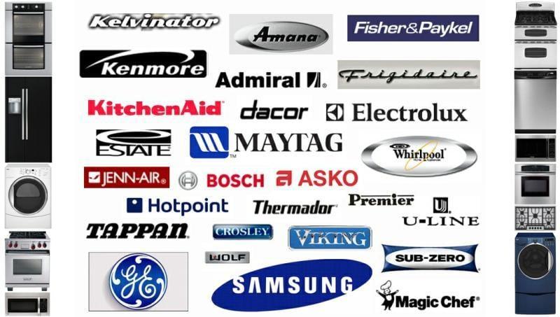 Appliance Savers Repair Company - Appliances & Repair - 913 NW 4th ...