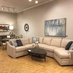 Charmant Photo Of Dillards Penn Square Mall   Oklahoma City, OK, United States.  Furniture