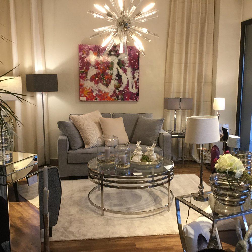 schrader raumkunst m bel westernmauer 40 paderborn nordrhein westfalen deutschland. Black Bedroom Furniture Sets. Home Design Ideas