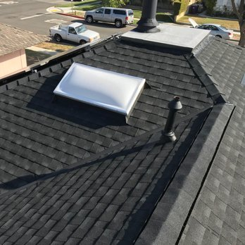 Photo Of Certified Roofing Specialists   Santa Ana, CA, United States