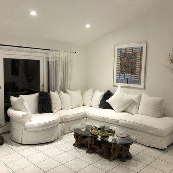 Sofa U Love   (New) 302 Photos U0026 33 Reviews   Furniture ...