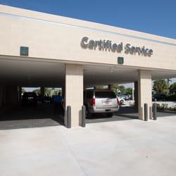 Ed Morse Cadillac Delray Beach - 38 Reviews - Car Dealers - 2300 S