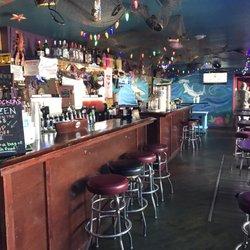 Docknockers 11 Reviews Seafood 245 Wheel House Ct Lake Ozark