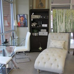 Delightful Photo Of N2Design Furniture Consignment   Frisco, TX, United States ...