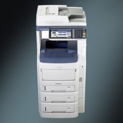 PAL Office Products - Office Equipment - 41765 Elm St