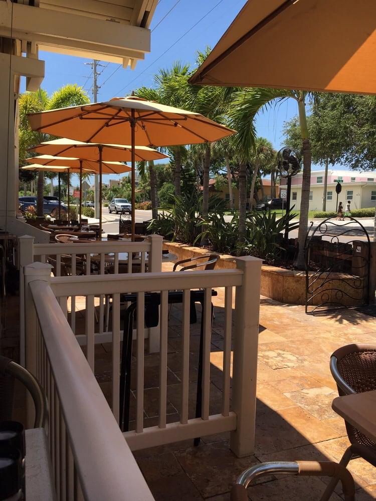 Indian Rocks Beach Restaurants Yelp