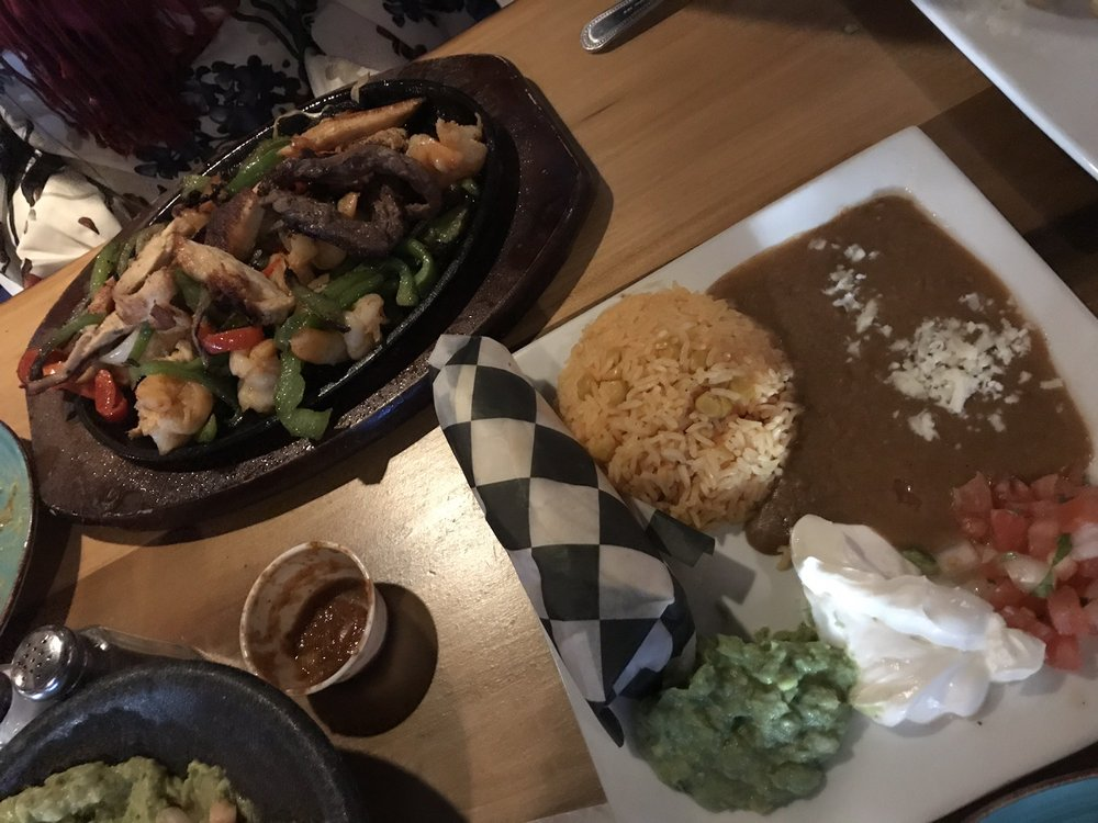 Lola's Tequila Haus: 335 Paterson Plank Rd, Carlstadt, NJ