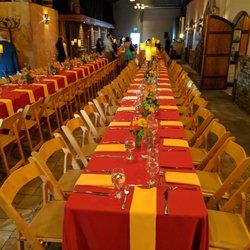 La Honda Winery - 44 Photos & 63 Reviews - Wineries - 2645 Fair Oaks