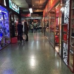 Galería Bond Street 27 Photos 17 Reviews Shopping Centers Av