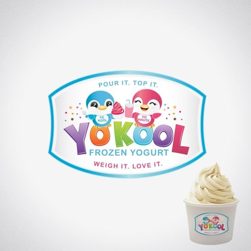 Yogurt Cafe Near Me