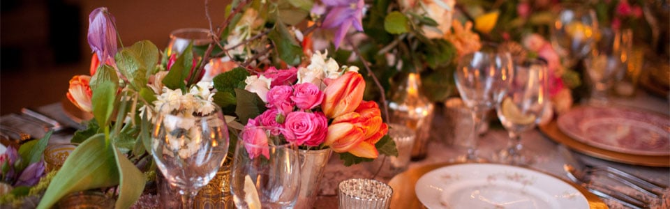 Royer's Flowers: 902 Lancaster Ave, Columbia, PA