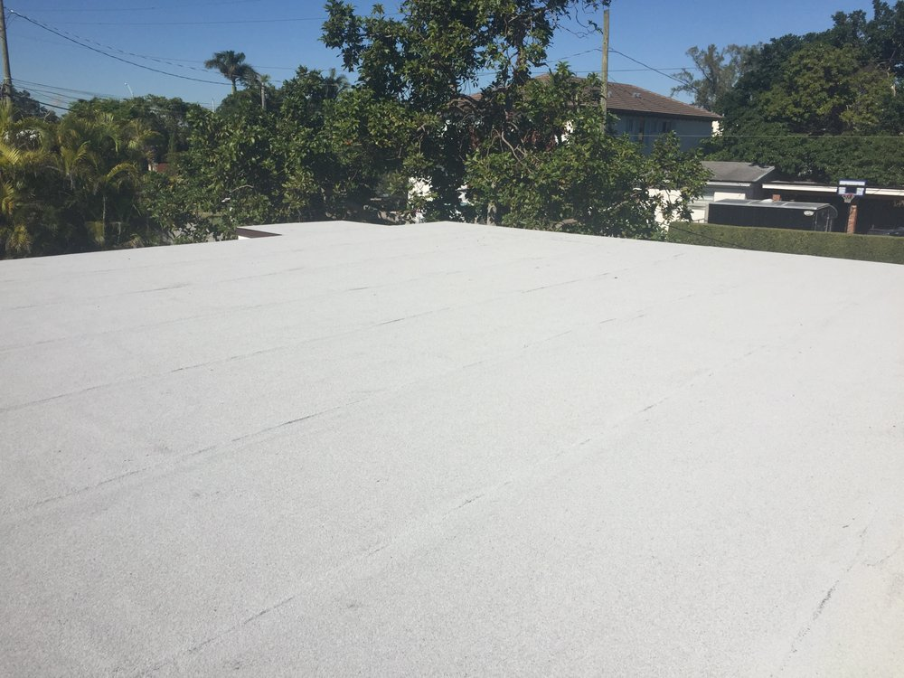 Perfect Roofing of Florida