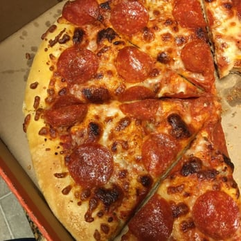 Little Caesars Pizza, West Jordan. 14 likes · 65 were here. Little Caesars Pizza is the largest carry-out pizza chain internationally. Visit our website /5(3).