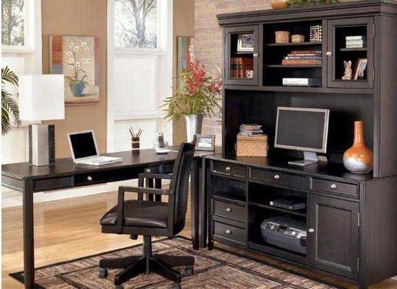 Cullen's Home Center: 1620 N Nokomis NE, Alexandria, MN