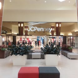 Furniture Stores In Bossier City La Photo of JCPenney - Bossier City, LA, United States. Horrible customer ...