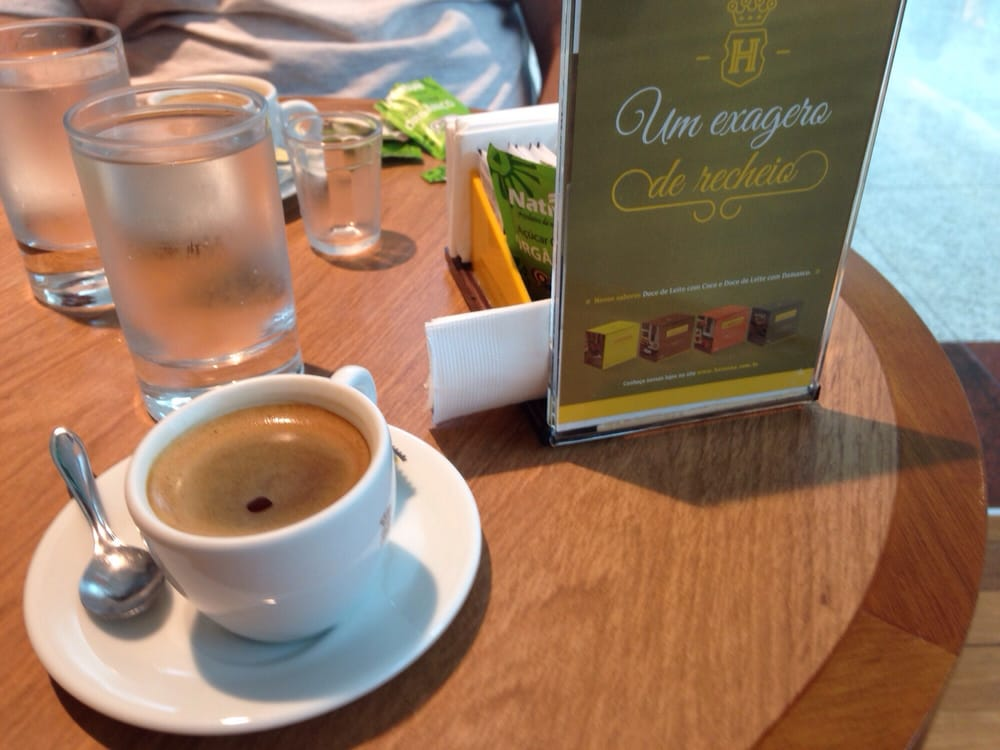 Havanna Café