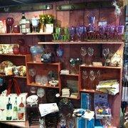 ... Photo Of Attrezzi Fine Kitchen Accessories   Portsmouth, NH, United  States ...