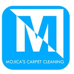 Photo of Mojica's Quality Carpet Cleaning - Santa Rosa, CA, United States