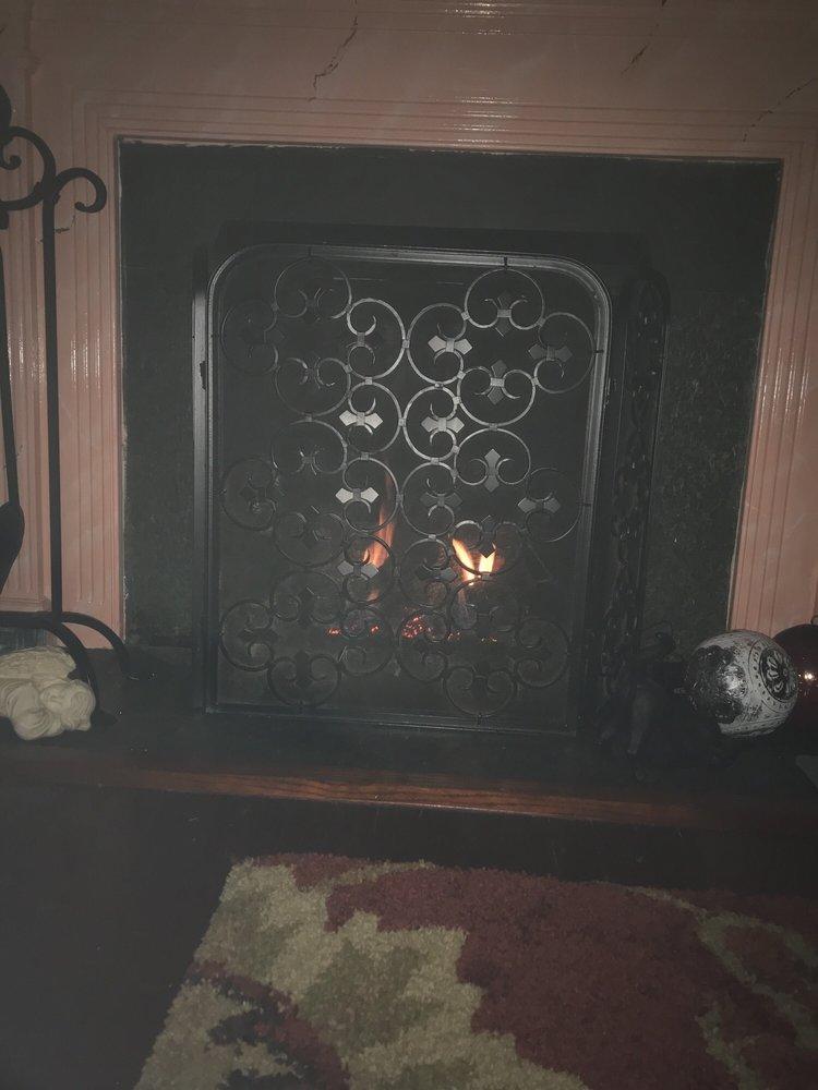 Carolina Fireplace Repair: Charlotte, NC