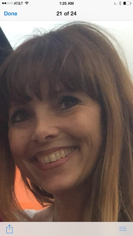 Cindy Tyner Mobile Notary: Spirit Lake, ID