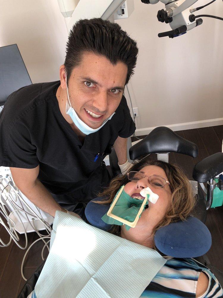 Beverly Hills Endodontics
