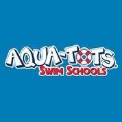 Aqua-Tots Swim Schools Gilbert