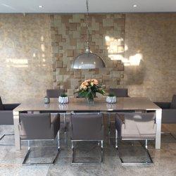 Innenarchitektur Recklinghausen wohndesign angebot erhalten raumausstattung