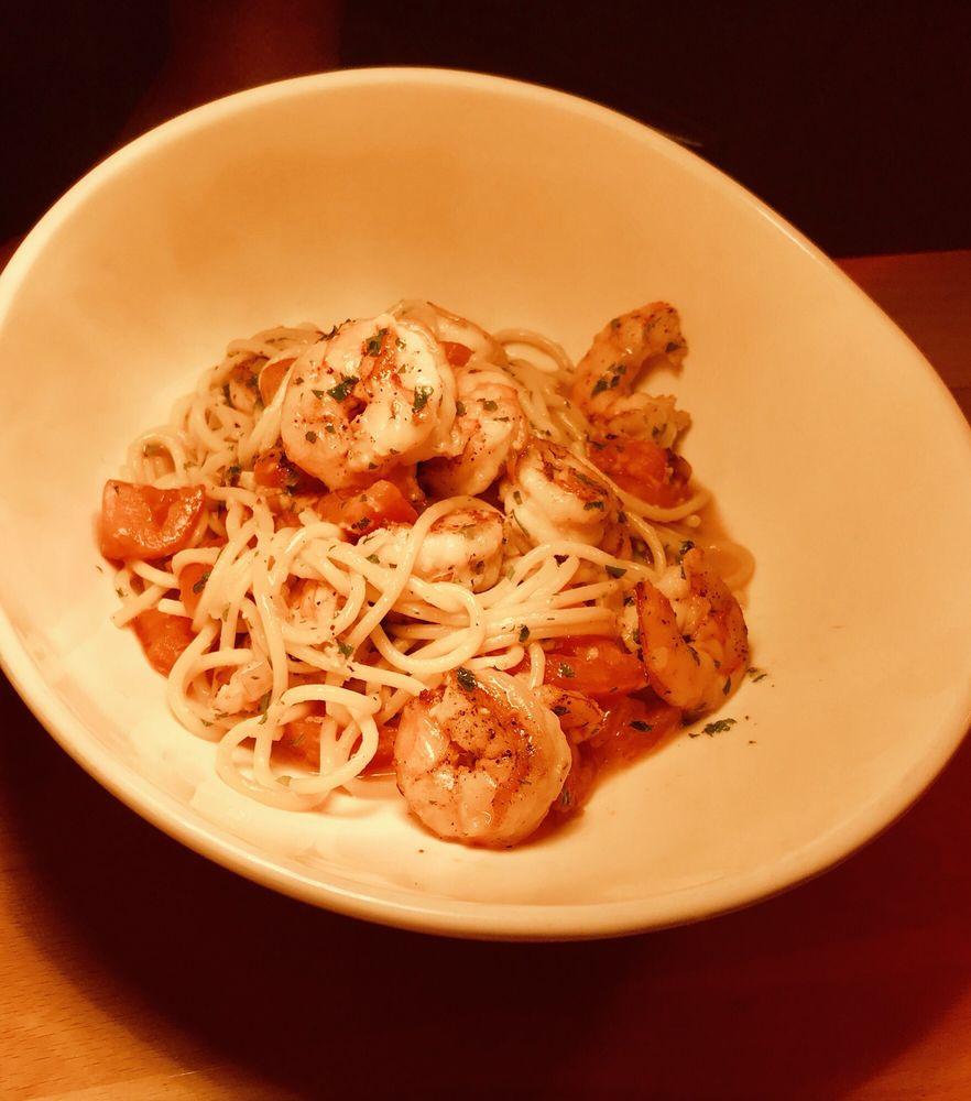 201 Seafood Restaurant And Lounge 64 Photos 70 Reviews James B Blackburn Dr Savannah Ga Phone Number Yelp