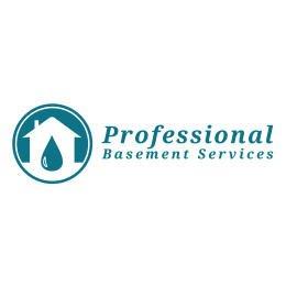 Professional Basement Services: 6565 Hager Rd, Nashville, MI