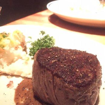 recipe: hillstone restaurant group nutritional information [32]