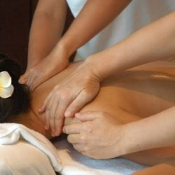 realeskort montra thai massage
