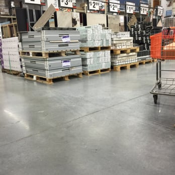 Photo Of The Home Depot Cape C Fl United States