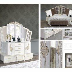 Elegant Photo Of Twin Cities Furniture   Minneapolis, MN, United States