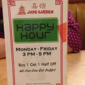 Jade Garden Restaurant - Order Food Online - 13 Photos & 23 Reviews ...