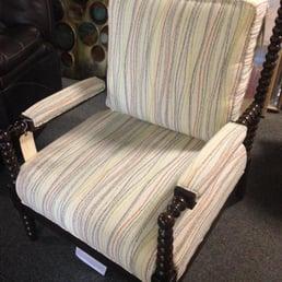 Photo Of Unique Furniture   Winston Salem, NC, United States. Name Brands