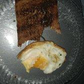 Photo Of Fresh Rosemary Kitchen Long Island City Ny United States Burnt