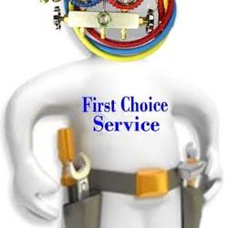 First Choice Service 11 Photos Heating Amp Air